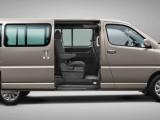 個企租班車私人接送廣州包車