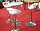 海南灵思企业机构大型活动 婚礼设备物料租赁