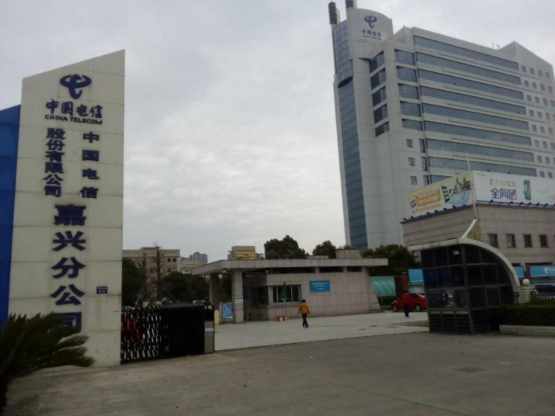福州浙江三线高防机房全面防御各类型 5