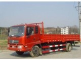 4.2米6.8米9.6米13米17.5米货车出租拉货