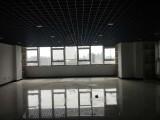 莲池区东湖未来像素写字楼出租也可出售
