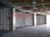 北京轻体隔墙板厂家