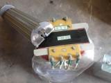 UV变压器,UV灯罩,UV灯管