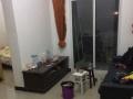 江阳江阳周边 桂江苑 2室 1厅 55平米