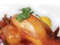 传家卤加盟,卤菜凉菜培训,夫妻肺片,口水鸡酱香牛肉