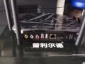 出售网络机顶盒,菏泽市区可送货上门