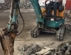 上海浦东区小挖机出租电话,微型挖掘机出租价格