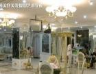 广州南茜职业培训学院-海外发型师美发培训班