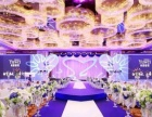 公安县经典婚庆,婚礼全完美的选择!