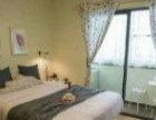 四季小区1室1厅50平米精装小公寓月付800元家电全