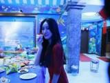 重庆微商线下聚会,自由天堂别墅聚会