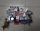 小松PC130-7原装柴油泵