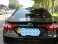 福特 蒙迪欧 2013款 2.0T 手自一体 GTDi200时尚