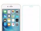 全套充新iPhone6S Plus国行金色出售
