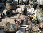 丰润废结晶器铜管回收厂家/丰润今日废旧风口套回收价格