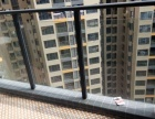 商住两用价格实惠 城市空间 新装修88方租2000