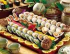 土大力韩国休闲餐厅加盟电话