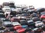 求购1-500w两厢/三厢微型车或小型车或紧凑型车或中型车或高级