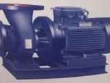 华彦邦节能泵 HYKG宽高效单级泵