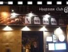 小榄加勒比酒吧旁旺铺租500一个平方