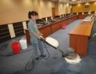 苏州新居开荒,家庭保洁,地毯清洗,空调清洗,擦玻璃
