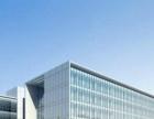 众置地产低价商业楼整栋1万方出租(可分租)