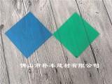 4mmpc耐力板,8mmpc耐力板,12mmpc耐力板的厂家