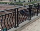 阳台栏杆的成品保护意义