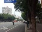 翠屏区上江北新街 写字楼