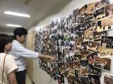 重庆日语培训 重庆日本留学 留学日语一站式服务