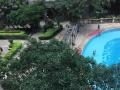 天河北帝景苑 花园小区 超大次卧带阳台 安静舒适 拎包入住