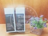 白卡纸包装_广州白卡纸包装礼盒厂商推荐