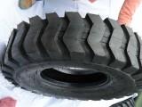 莱工装载机轮胎900-16平地机轮胎正品三包型号齐铲车全配件