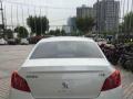 标致 508 2012款 2.0 手自一体 豪华版原车图片真车实