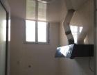 庐阳蒙城路 蒙城北路恒信 1室 1厅 30平米