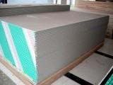 供应惠州淡水高品质和泰石膏板