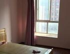 湖塘阳湖名城有大单间出租,600,个人房源,