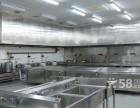 茂名酒楼酒店回收 餐厅饭店回收 面包店蛋糕店回收