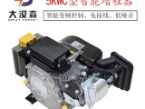 重庆电动汽车增程公司批发智能变频5KW48V/60V/72V