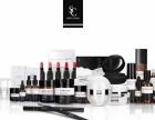 本小主经营护肤产品 彩妆 健康食品 正规品牌 正规公司