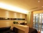 随州维也纳精品公寓出租 1200元/月