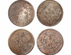 古玩古钱币专业鉴定评估