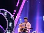 唱片公司招聘通俗歌手民歌手美声唱法歌手