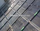 太阳能热水工程设计安装