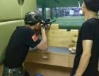 深圳射击场