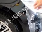济南汽车镀晶去哪里,济南哪里能汽车镀膜?