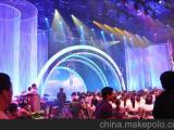 丰台舞台设备租赁音响,LED大屏,舞台搭建,背景板搭建,舞台特效