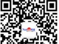 生意宝公司十八年专业建站,营销型网站,电商综合方案