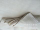 福达牌厂家直销  100%柔软纯棉纱布  被里  被胎  网套纱