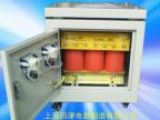 380v变660v三相变压器 伺服变压器